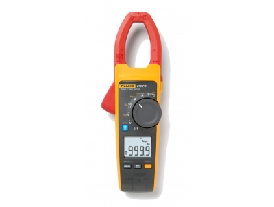 Clamp Meter Hire